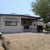 Mobile Home for Sale: Mobile Home, Traditional - Lake Isabella, CA, Lake Isabella, CA