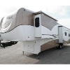 RV for Sale: 2006 Landmark MT RUSHMORE