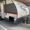 RV for Sale: 2018 CHEROKEE GREY WOLF 19SM
