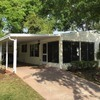 Mobile Home for Sale: 1991 Palm