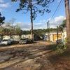 Mobile Home Park for Sale: Oak Grove , Panama City, FL