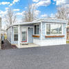 Mobile Home for Sale: Mobile Home - Russells Point, OH, Russells Point, OH