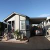 Mobile Home for Sale: Pristine condition Home Senior park, Fullerton, CA