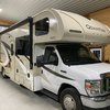 RV for Sale: 2017 Quantum