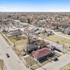 Mobile Home Park for Sale: Chicago MSA - 8 CAP - Opportunity Zone - Under Market Rents, Dixmoor, IL