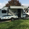RV for Sale: 2018 CAMPING TRAILER
