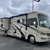 RV for Sale: 2020 GEORGETOWN 33B3