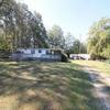 Mobile Home for Sale: Mobile Home, Mobile/Manufactured - Panama City, FL, Panama City, FL