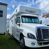 RV for Sale: 2014 Motorhome