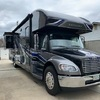 RV for Sale: 2021 ACCOLADE 37K