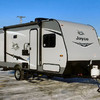 RV for Sale: 2021 Jay Flight SLX 184BS