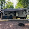 RV for Sale: 2013 MONTANA HIGH COUNTRY 338DB