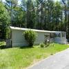 Mobile Home for Sale: Mobile Home - Naples, ME, Naples, ME