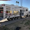 RV for Sale: 2008 3305 LE