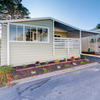 Mobile Home for Sale: Mobile - Los Osos, CA, Baywood-Los Osos, CA