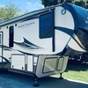 RV for Sale: 2016 MONTANA HIGH COUNTRY 352RL