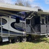 RV for Sale: 2016 VOLTAGE 4150