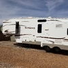 RV for Sale: 2013 SUNDANCE 3200RE