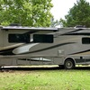 RV for Sale: 2013 WINDSPORT 34E