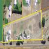 Mobile Home Park for Sale: 4 Space MHP on 6.1 Acres, Moses Lake, WA