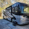 RV for Sale: 2008 SPORTSCOACH CROSS COUNTRY 383F