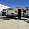 RV for Sale: 2020 EVO T3250