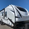 RV for Sale: 2021 WILDERNESS WD 2510BH