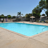 Mobile Home Park for Directory: Royal Oaks, Visalia, CA