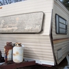RV for Sale: 1986 33