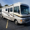 RV for Sale: 2005 Bounder 32