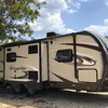 RV for Sale: 2015 WILDWOOD HERITAGE GLEN HYPER-LYTE