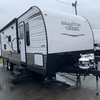 RV for Sale: 2020 290RLSA