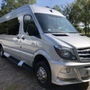 RV for Sale: 2015 SPRINTER 3500
