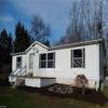 Mobile Home for Sale: Mobile/Manufactured, Single Family - New Springfield, OH, New Springfield, OH