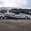RV for Sale: 2009 INSPIRE 43 VENICE