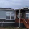 Mobile Home for Sale: Manufactured  House, Knollwood, TX