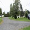 Mobile Home Park for Sale: Maple Ridge MHP, Corinna, ME