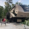 RV for Sale: 2015 CRUISER CF32BL