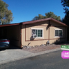 Mobile Home for Sale: 26 Colombard   SELLER IS MOTIVATED!, Reno, NV