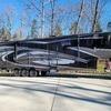 RV for Sale: 2017 XLR THUNDERBOLT 413AMP