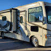 RV for Sale: 2015 Windsport