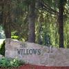 Mobile Home Park: The Willows  -  Directory, Akron, OH
