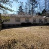 Mobile Home for Sale: Manufactured-Foundation, Ranch - Lawrenceburg, TN, Lawrenceburg, TN