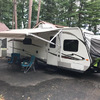 RV for Sale: 2013 JAY FEATHER X23B