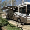 RV for Sale: 2006 JOURNEY 32T