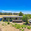 Mobile Home for Sale: Single Wide, Manufactured - Flagstaff, AZ, Flagstaff, AZ