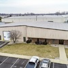 Mobile Home for Sale: Industrial Warehouse,Light Industry Mfg, Manufacturing - Elkhart, IN, Elkhart, IN