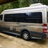 RV for Sale: 2010 ADVENTUROUS RS