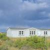 Mobile Home for Sale: Manufactured - Gallup, NM, Gallup, NM