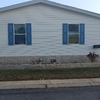 Mobile Home for Sale: Beautiful 2 Bed/2 Bath Home, Tarpon Springs, FL
